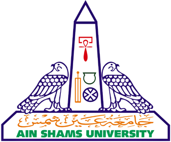 Ain Shams University