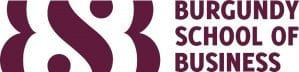 Burgundy School of Business
