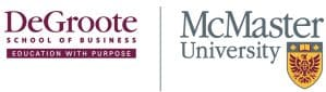 DeGroote School of Business, McMaster University