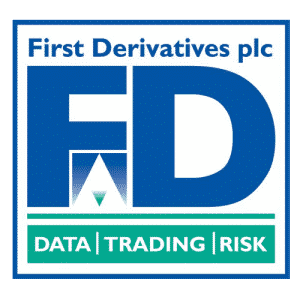 FD plc