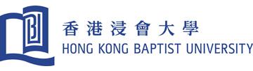 HK baptist