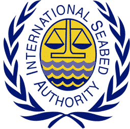The International Authority