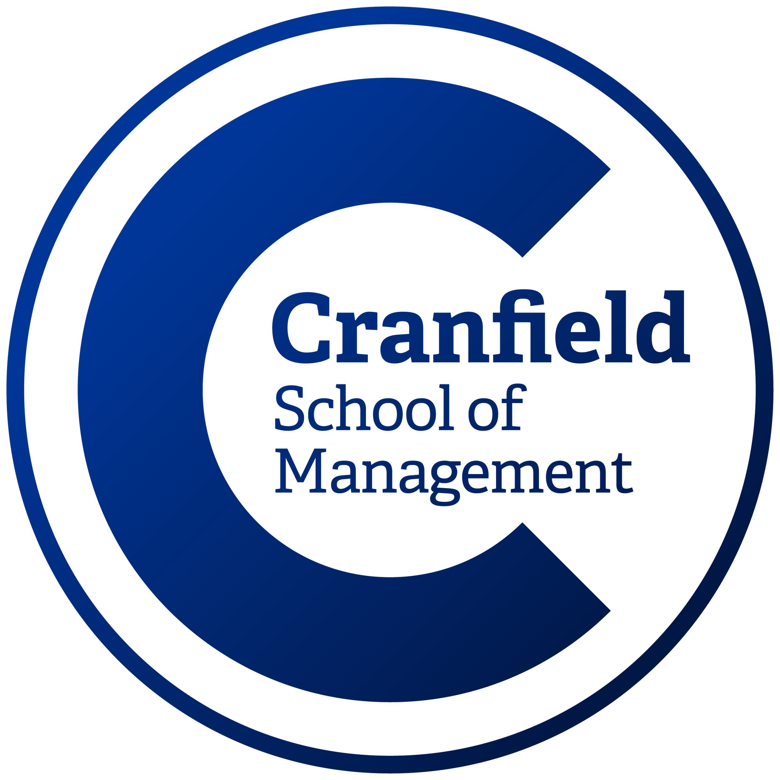 cranfield2