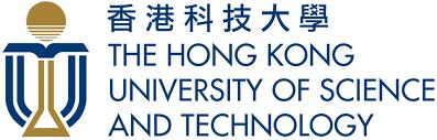 HK Science