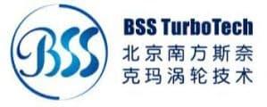 bss turbotech