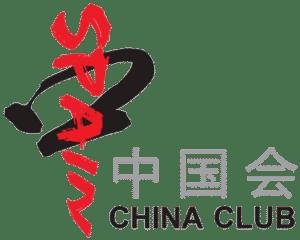 China Club Spain
