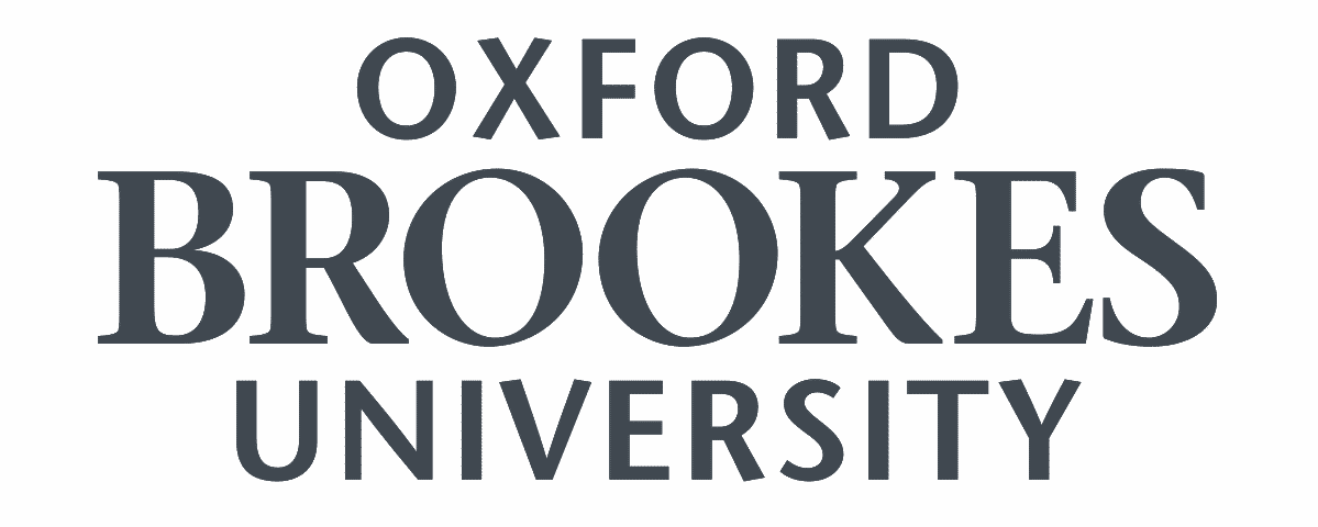 Oxford brooke