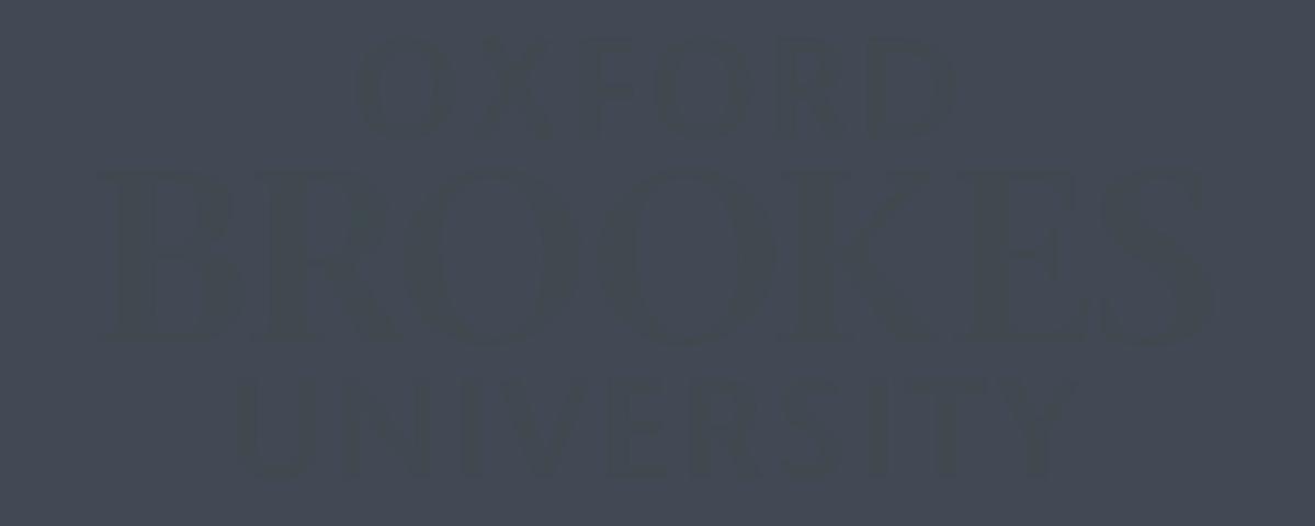 Oxford brooke