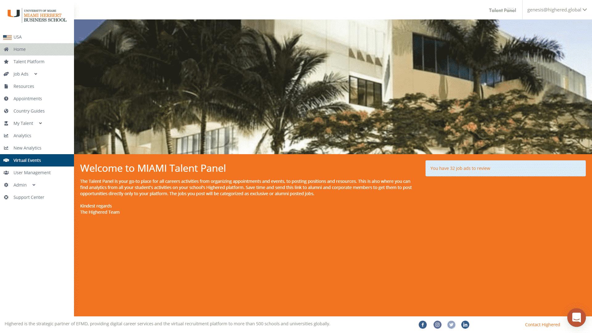 Miami TP